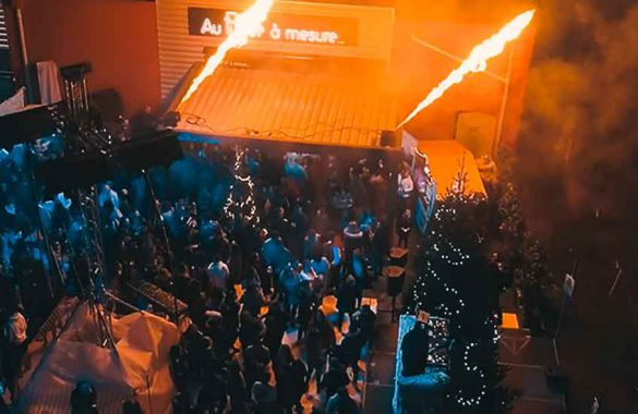 beeday-winter-party-fut-et-a-mesure-drone-lyon-monsieur-recording-video