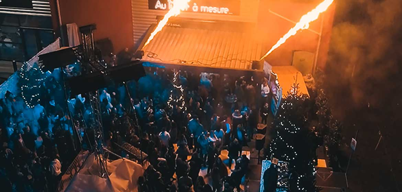 beeday-winter-party-fut-et-a-mesure-drone-lyon-monsieur-recording-video-cover