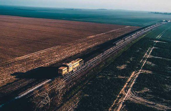 etf-railways-sncf-drone-lyon-monsieur-recording-video