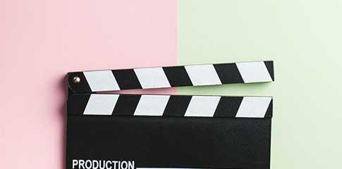 savoir-faire-colorimetrie_monsieur-recording-video