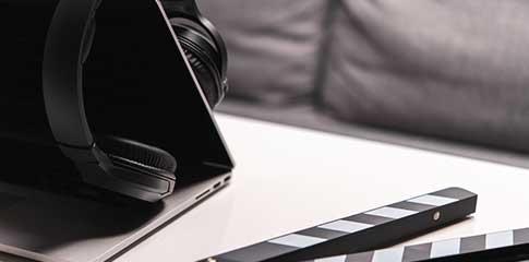 savoir-faire-livraison-monsieur-recording-video-