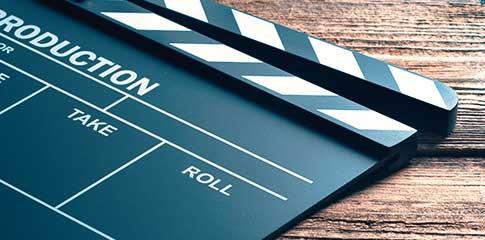 savoir-faire-texte_monsieur-recording-video