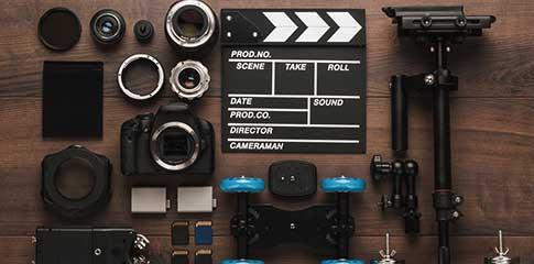 savoir-faire-tournage_monsieur-recording-video