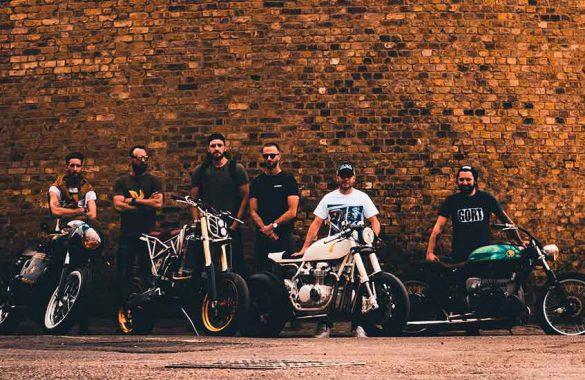 teaser-bike-shed-london-drone-monsieur-recording-video