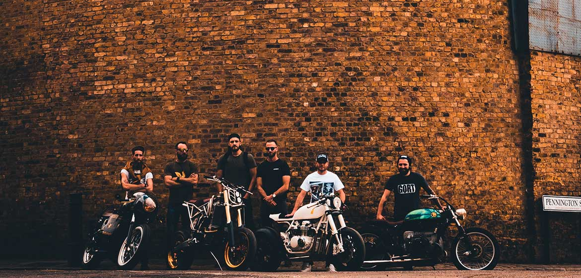 teaser-bike-shed-london-drone-monsieur-recording-video-cover
