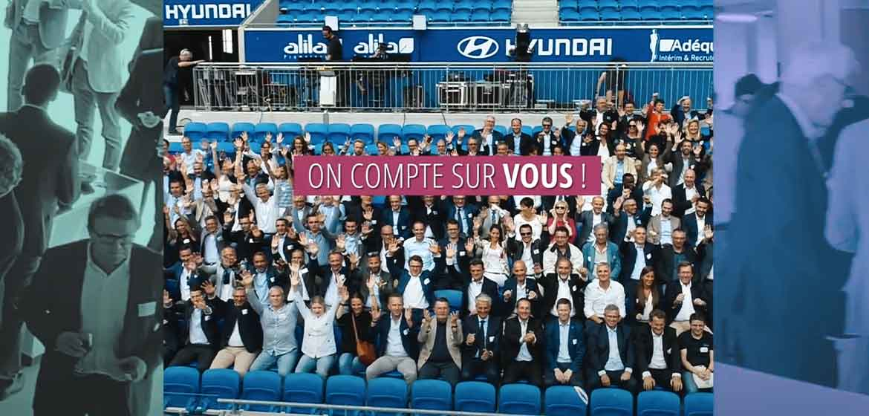 teaser-entreprise-du-futur-groupama-stadium-drone-lyon-monsieur-recording-video-cover