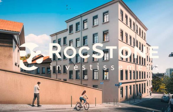 1-rocstone-investissement-drone-lyon-promotion-immobiliere-monsieur-recording-video