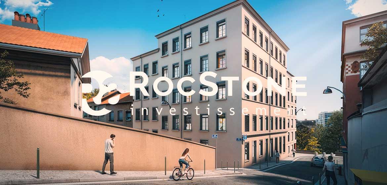 rocstone-investissement-drone-lyon-promotion-immobiliere-monsieur-recording-video